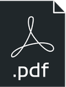 Leseprobe als PDF