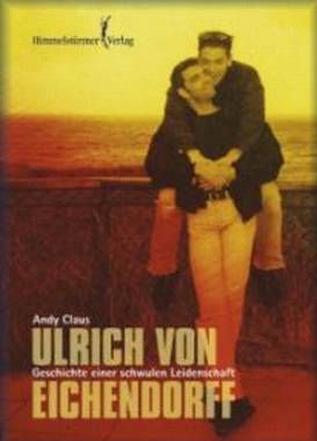 Ulrich von Eichendorff