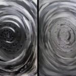parallel_galaxien